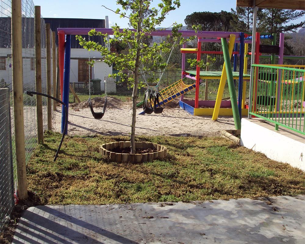 Hambisela_Horticultural_Service_Babylons-Toren-Farm---Projects2