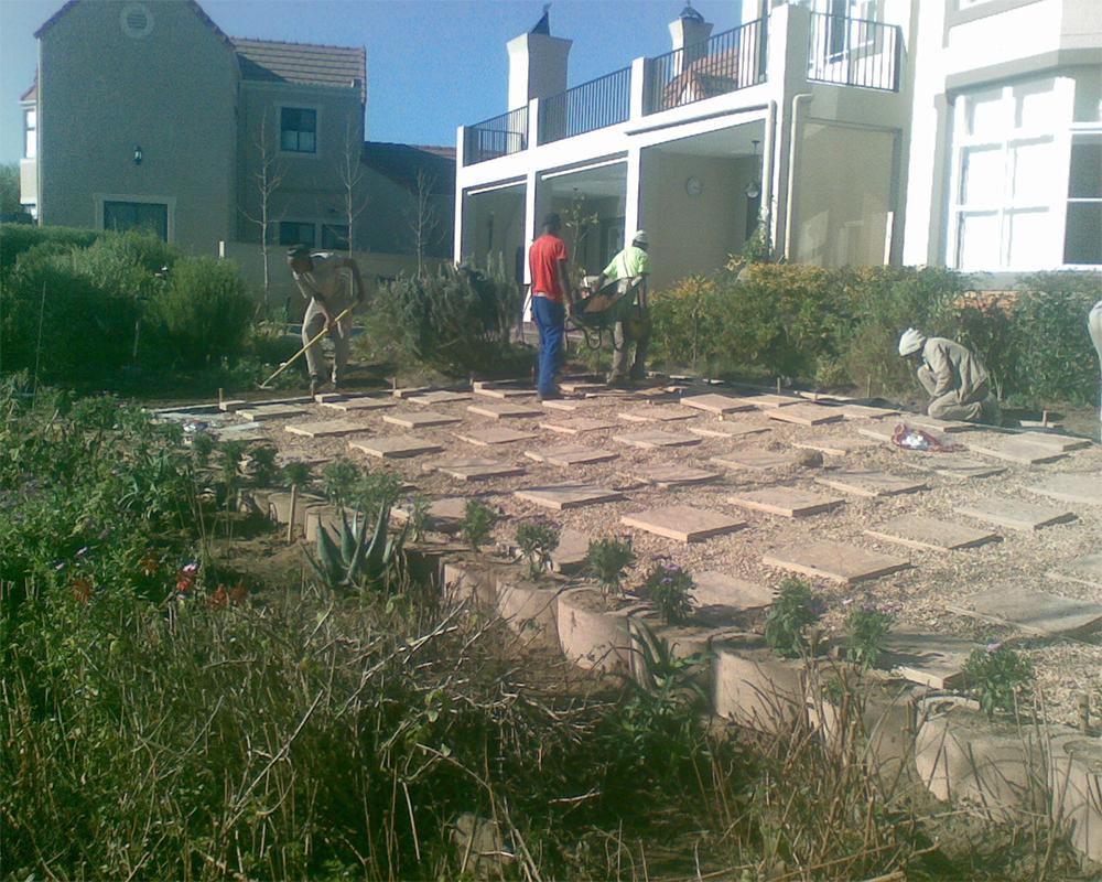 Hambisela_Horticultural_Service_House-Johnson---Boschenmeer-Golf-Estate01