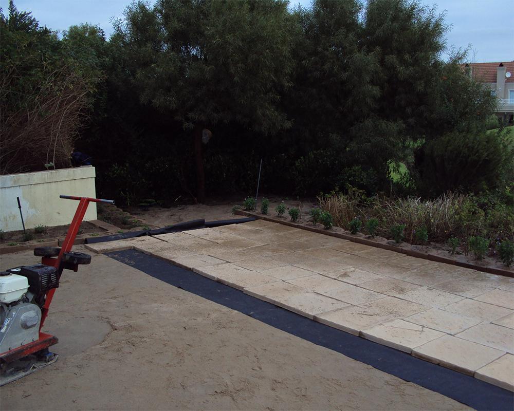 Hambisela_Horticultural_Service_House-Johnson---Boschenmeer-Golf-Estate09