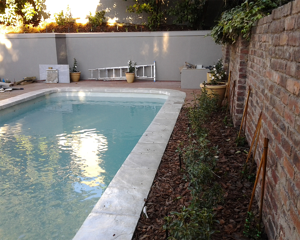 Hambisela_Horticultural_Service_House-Serfontein---Paarl08