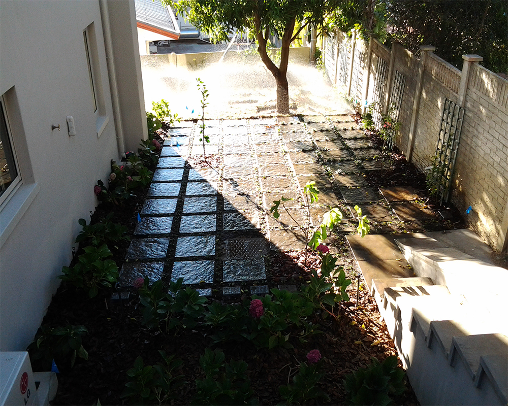 Hambisela_Horticultural_Service_House-Serfontein---Paarl09
