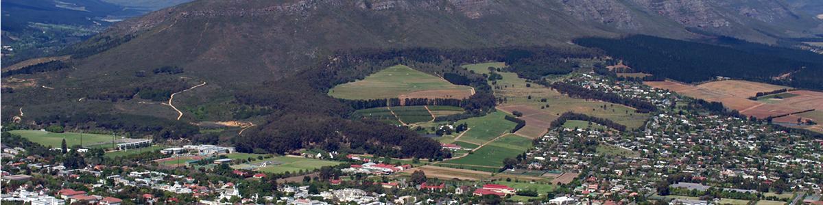 00 Hambisela Stellenbosch