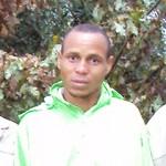 Mpendulo Nyika